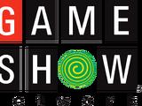 Game Show Network (Piramca)