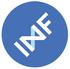 Infinity Minecraftia logo 2013