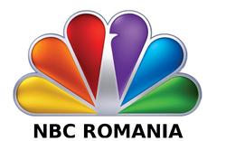 NBC Romania 2011-2013