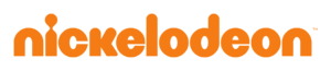Nickelodeon-logo-png-transparent