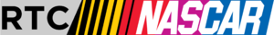 RTC NASCAR 2
