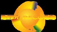 Rede Record logo 19971