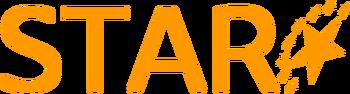 StarTVEK2016 logo2