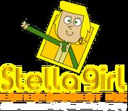 Stella Girl Entertainment Inc Logo December 2016 v2.png