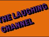 Comedy Central (El Kadsre)