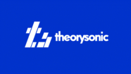Theorysonic commercial 2016