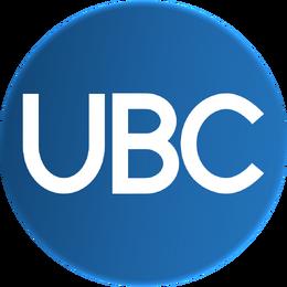 UBC2003