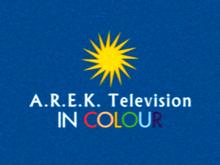 AREKID63
