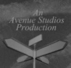 Avenuestudios2