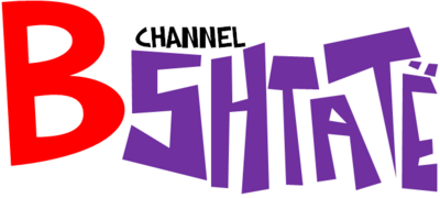 B Channel 7