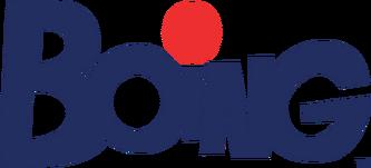 Boing logo-0