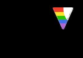 Central Northern Ireland Logo 5