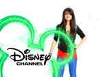 DisneySelena2008