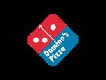 Dominos-pizza-logo-old