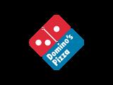 Domino's (Sakaria)
