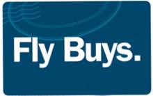 Fly buys ek