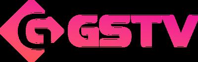 GSTV 2015 alt