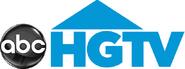 HGTV ABC 2012