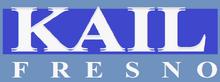 KAIL-TV Fresno