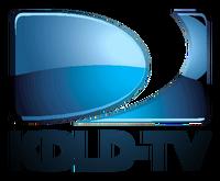 KDLD 2011