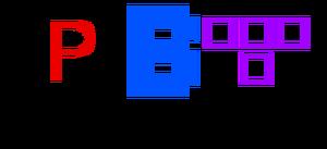 LogoMakr 9vEMuv