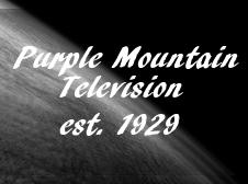 PMTV 1929