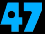 Channel 47