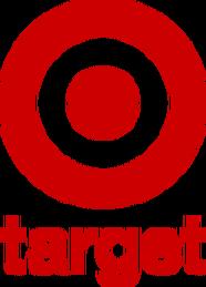 Target 2018