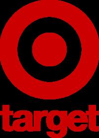 Target Dalagary Dream Logos Wiki Fandom Powered By Wikia