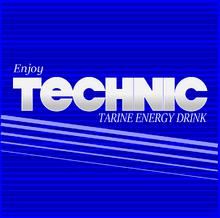 Technic91