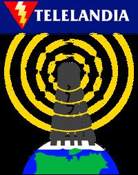 Telelandia 1991