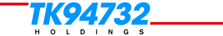 Tk94732 holdings