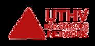UTHV for Schools Network (1971-1987)