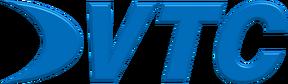 Vtc02