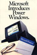 800px-Microsoft Windows 1.0 page1