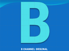 B Channel Original