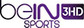 Bein-sport-3-live-regarder-bein-sport-hd-3-en-direct-gratuit-17207690