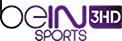 Bein-sport-3-live-regarder-bein-sport-hd-3-en-direct-gratuit-17207690