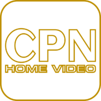 CPN Home Video 1980