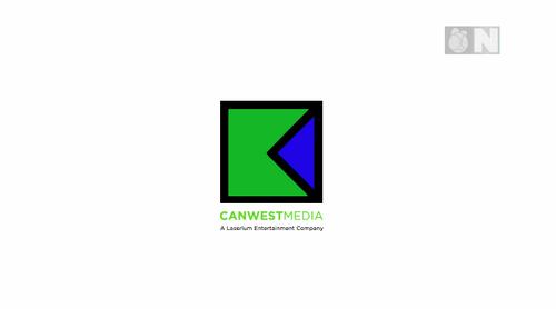 CanwestMedia 2016
