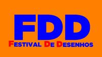 Festival de Desenhos 2014