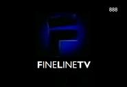 Finelinetvidentgeneric1991