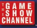 Game Show Network (Minecraftia)
