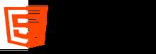 January 1992-December 1999