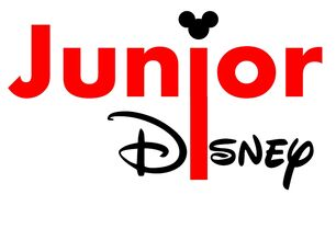 JuniorDisney
