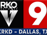 KRKD-TV