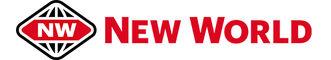 Nw-logo aug2015