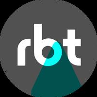 RBT (1)