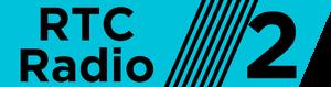 RTC Radio 2