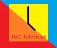 TBC Clock 1963-1966